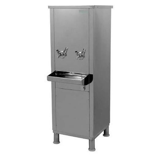 Stainless Steel Water Cooler (150 L)