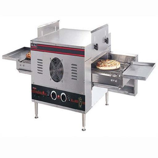 conveyer oven Conveyer Pizza Oven