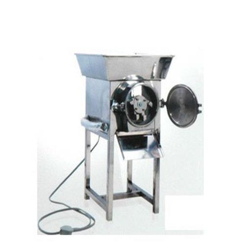 Pulveriser Gravy Machine