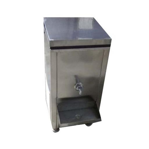 Cold Stainless Steel Drinking Water Cooler