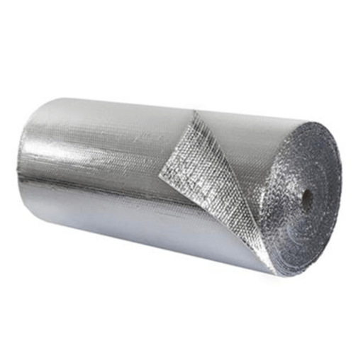 Bubble Wrap Insulation 8mm thick
