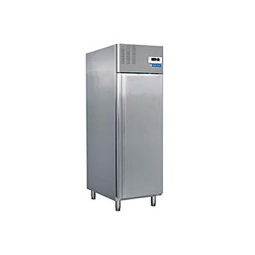 Electric Commercial Kitchen Freezer
