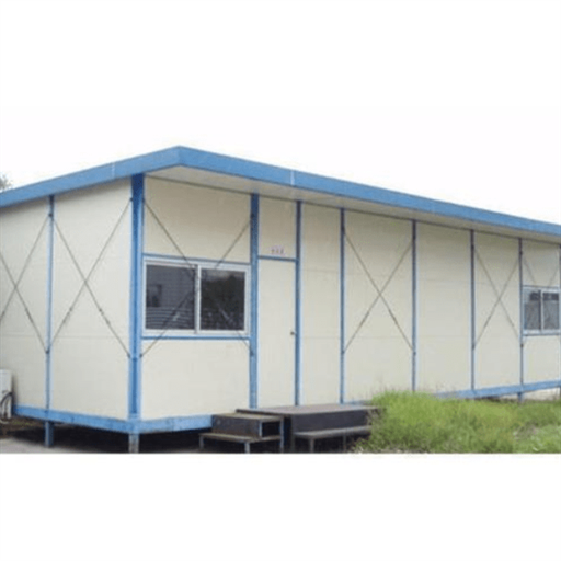 Prefabricated Room
