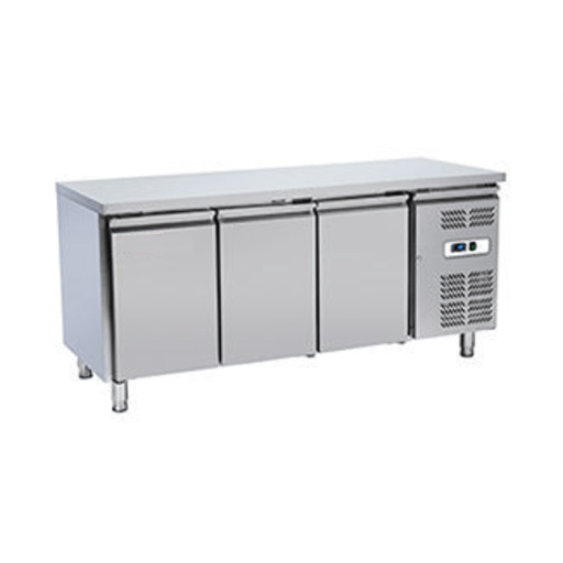 Under Counter Freezer / Chiller