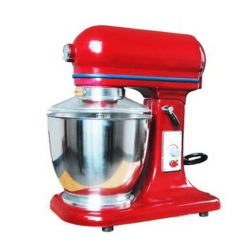 Milk Mixer Machine