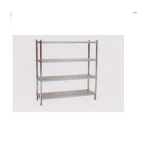 Ss Rack Stainless Steel Kitchen Rack Latest Prices Manufacturer Supplier In India