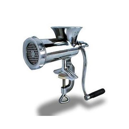 Stainless Steel Manual Grinder