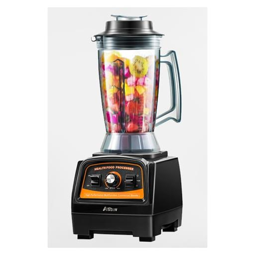 Commercial Blender (3 Liter)