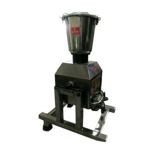 Sunlight Kitchen Mixer Grinder