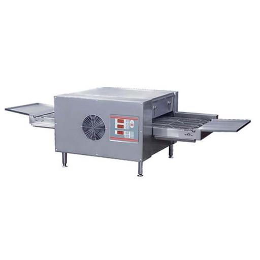 Pizza Oven Conveyor