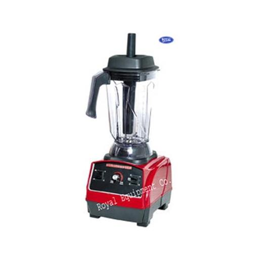 Commercial Bar Blender