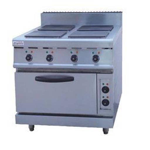 Oven Electrical Hot Plate