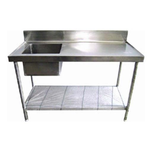 Table Sink Unit