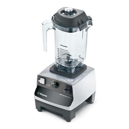 Vitamix Commercial Blender