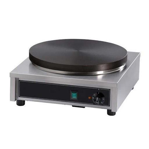 Electric Single Crepe Maker