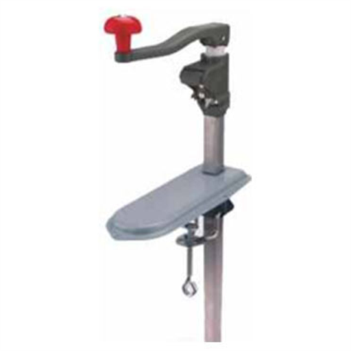 Table Tin Cutter