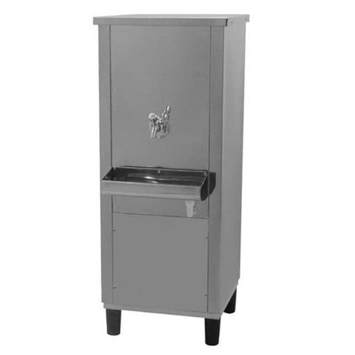 Cold Stainless Steel Water Cooler (20L)