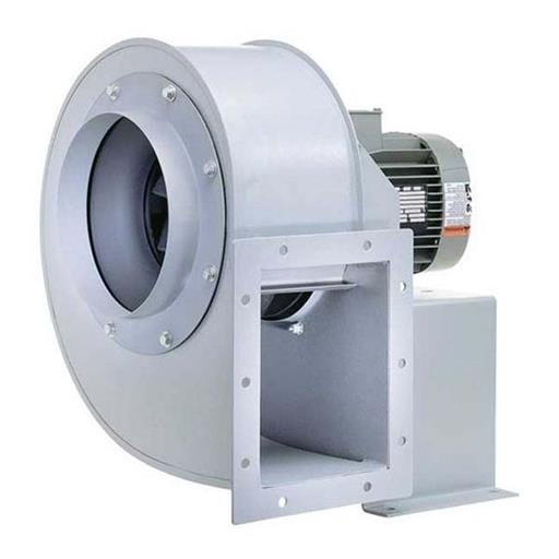 Three Centrifugal Blower 0.2-29 Kw