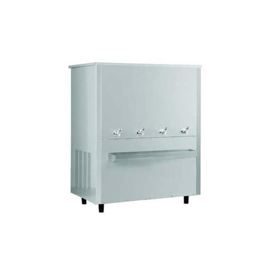 200 Ltr Water Coolers, Cold