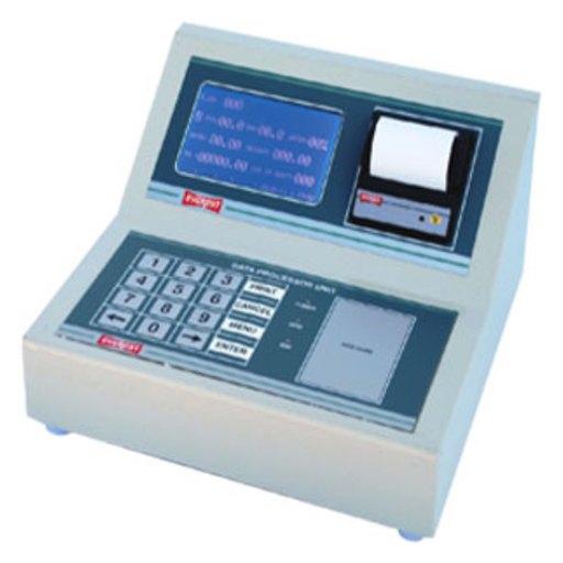 Data Processing Equipment