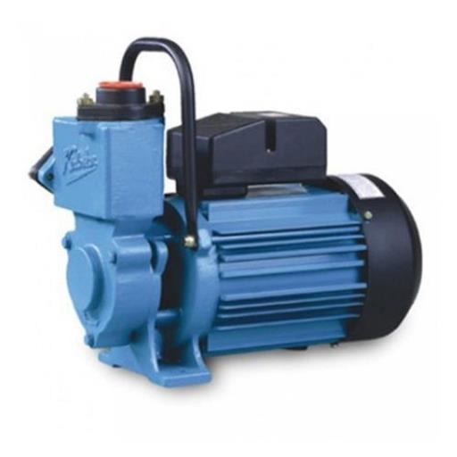 Kirloskar Single Phase Monoblock Pump
