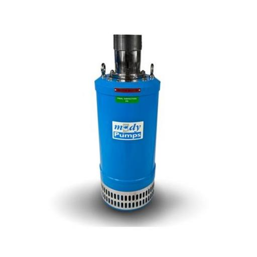 Mody Submersible Pump