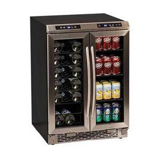 Bottle Cooler 6 ft