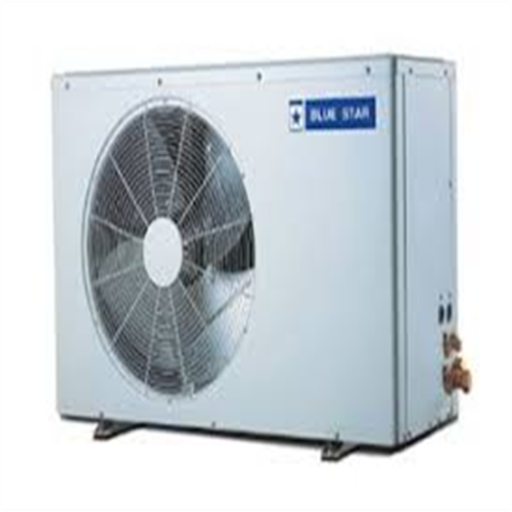 ductable ac unit  DSA1441R3B