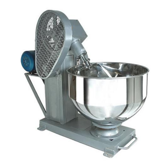 Atta Kneader Machine Dough Maker