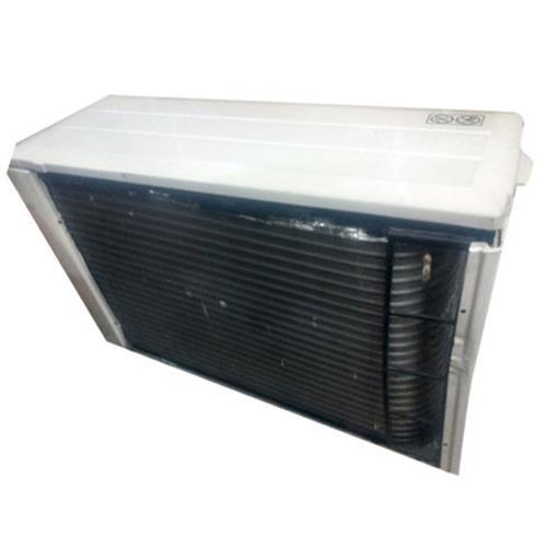 Residential AC Outdoor Unit