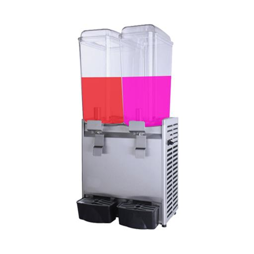 Elanpro Drink Dispensor JDLP 8x2