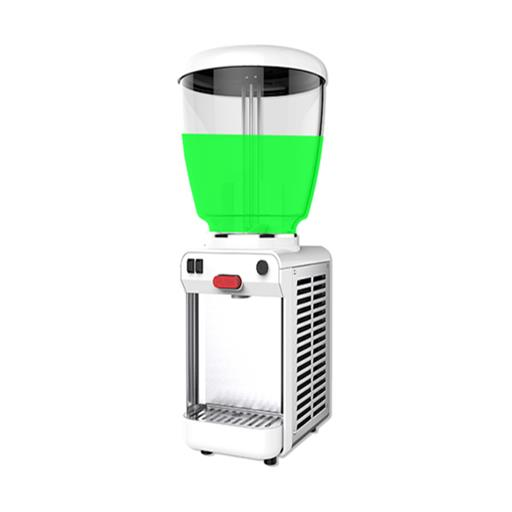 Elanpro Drink Dispensor JDLJH 20