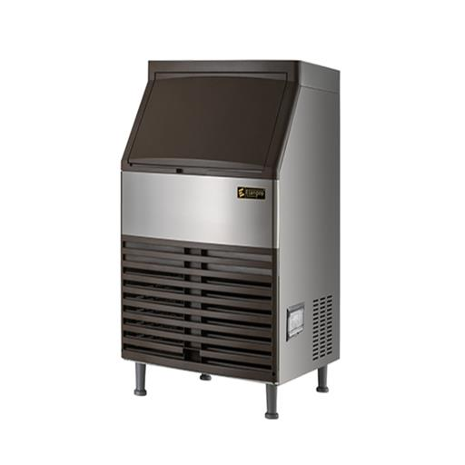 Ice Machine & Flakers EIM 101