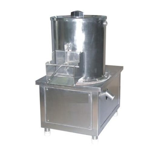 Stainless Steel Potato Filler