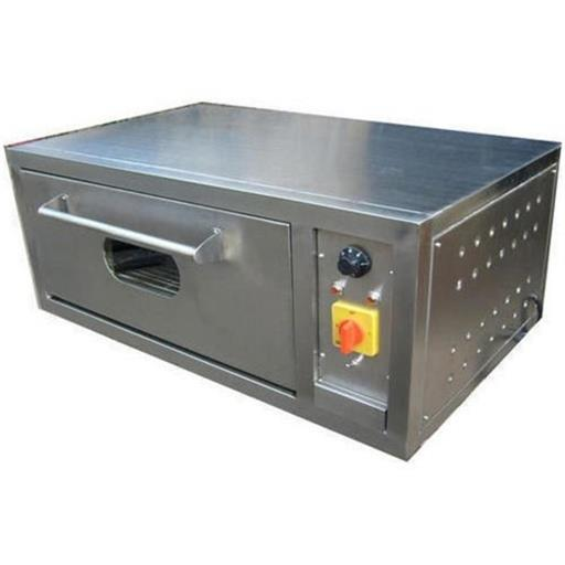 Commercial Pizza Oven,2 Kw