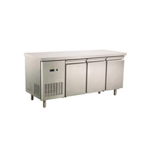 Under Counter Refrigerator, Electric