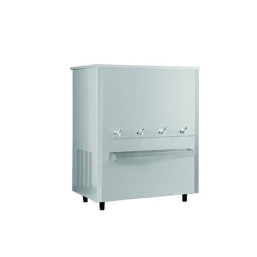 200 Ltr Water Coolers,Cold