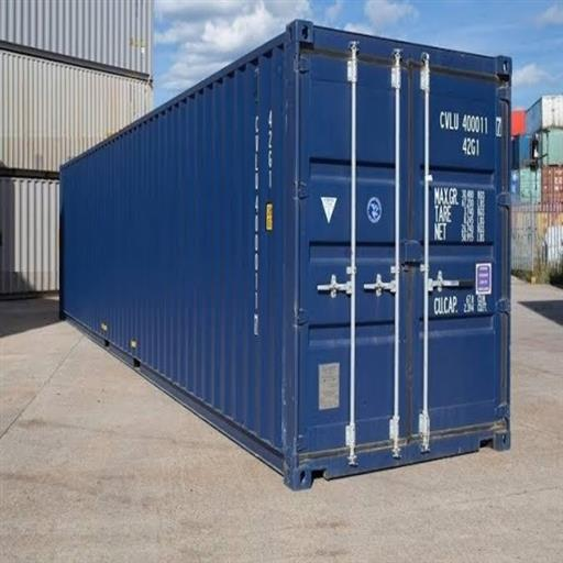 40ft.shipping container(HC)