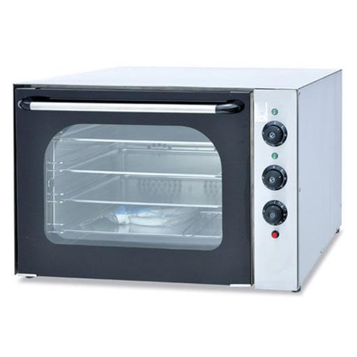 Perspective Convection Oven
