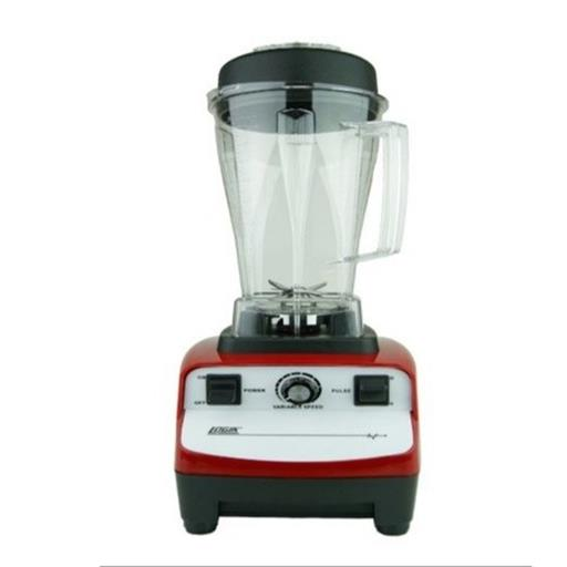 Commercial Grade Blender