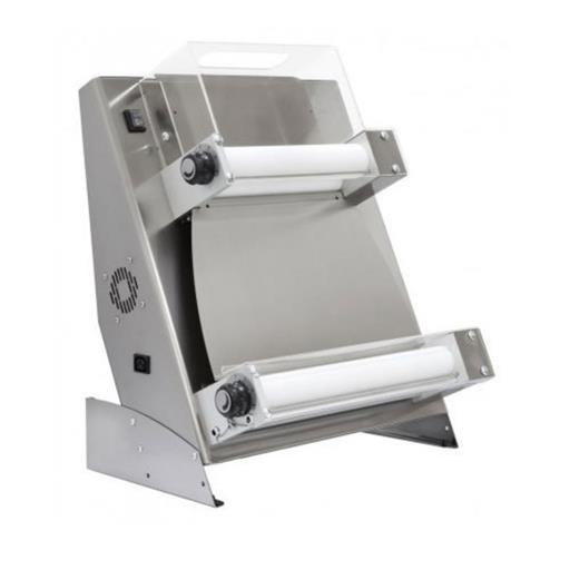 Pizza Dough Roller