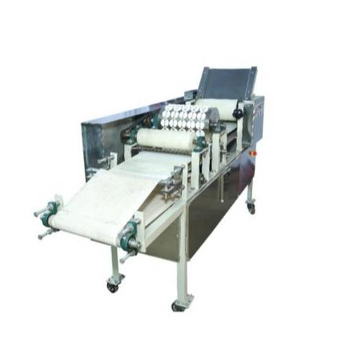 Cholafali Making Machine