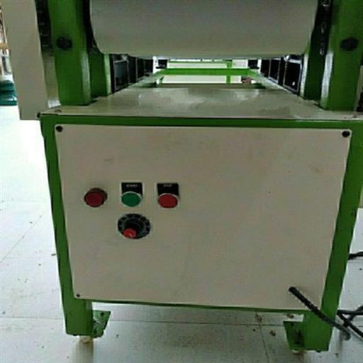 Farsipuri Making Machine