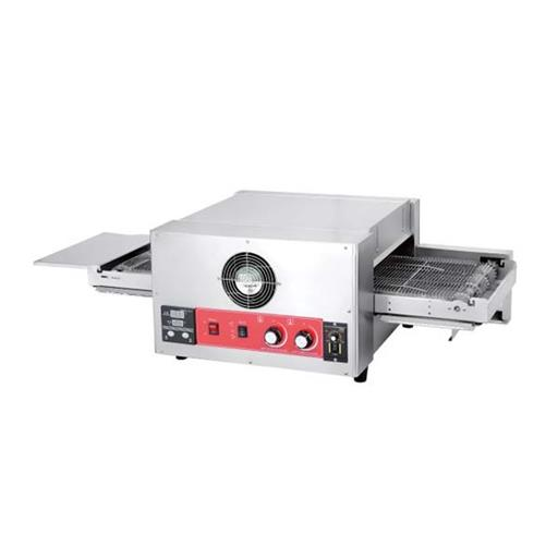 Pizza Oven Conveyor (Electric)