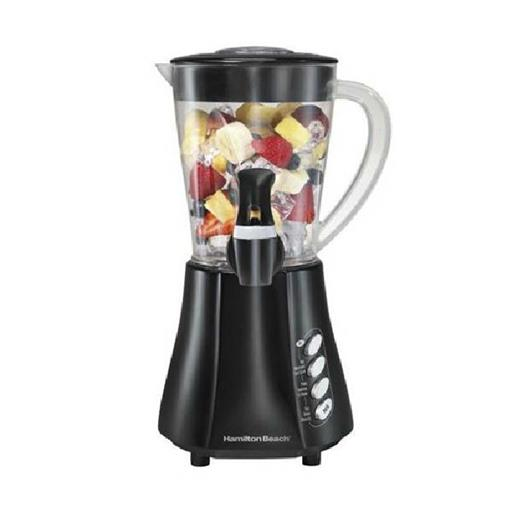 Hamilton Beach Bar Blender
