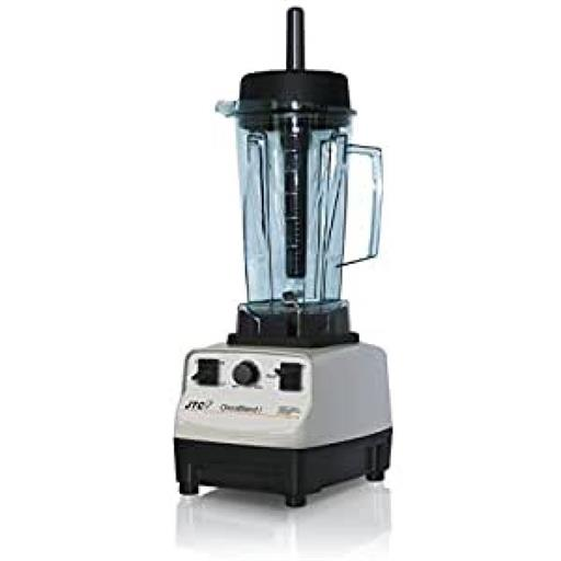 Commercial blender JTC-767