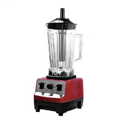 Commercial blender DCB-767