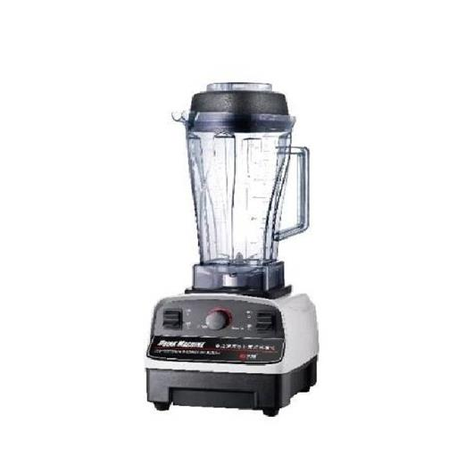 Commercial blender DCB-787
