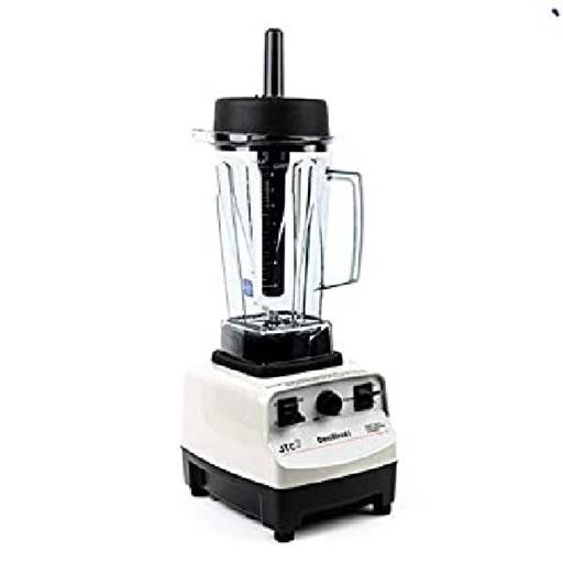 Commercial blender DCB-333