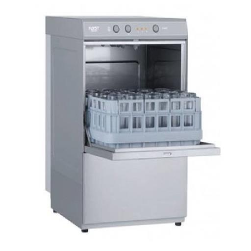 SS Glass Washer for Hotel